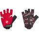 Castelli Arenberg Gel Gloves Men red/white